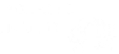 logo-poco-borde-1 (1)