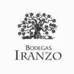 Bodegas Iranzo